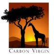 Carbon Virgin